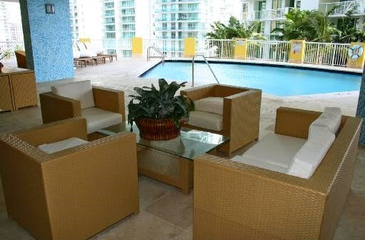 affordable-brickell-rentals