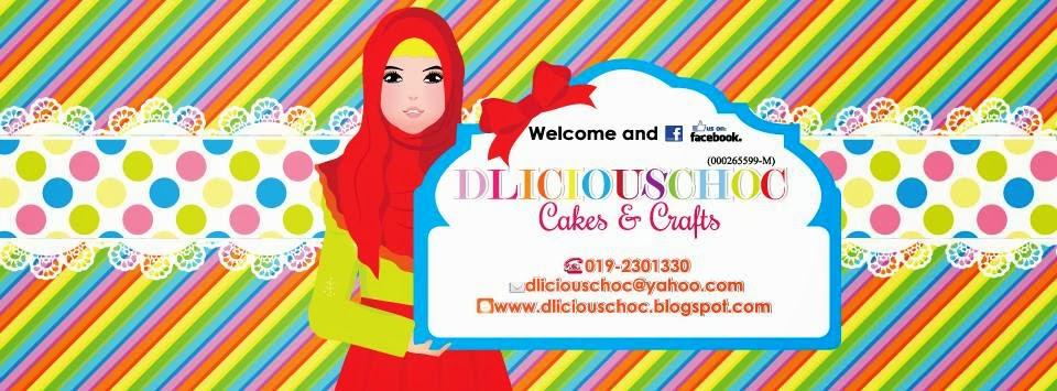 Dliciouschoc