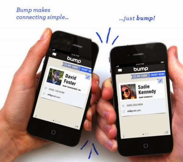 Google kills Bump, Bump and Flock, Google kills Bump and Flock apps, mobile,