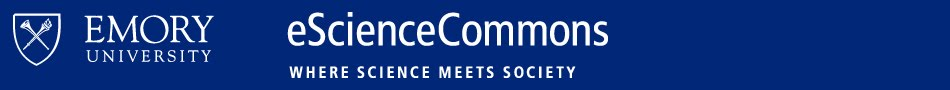 eScienceCommons