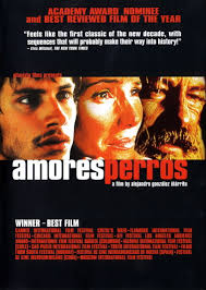 K V o Vietsub - Amores perros Vietsub  - 2000