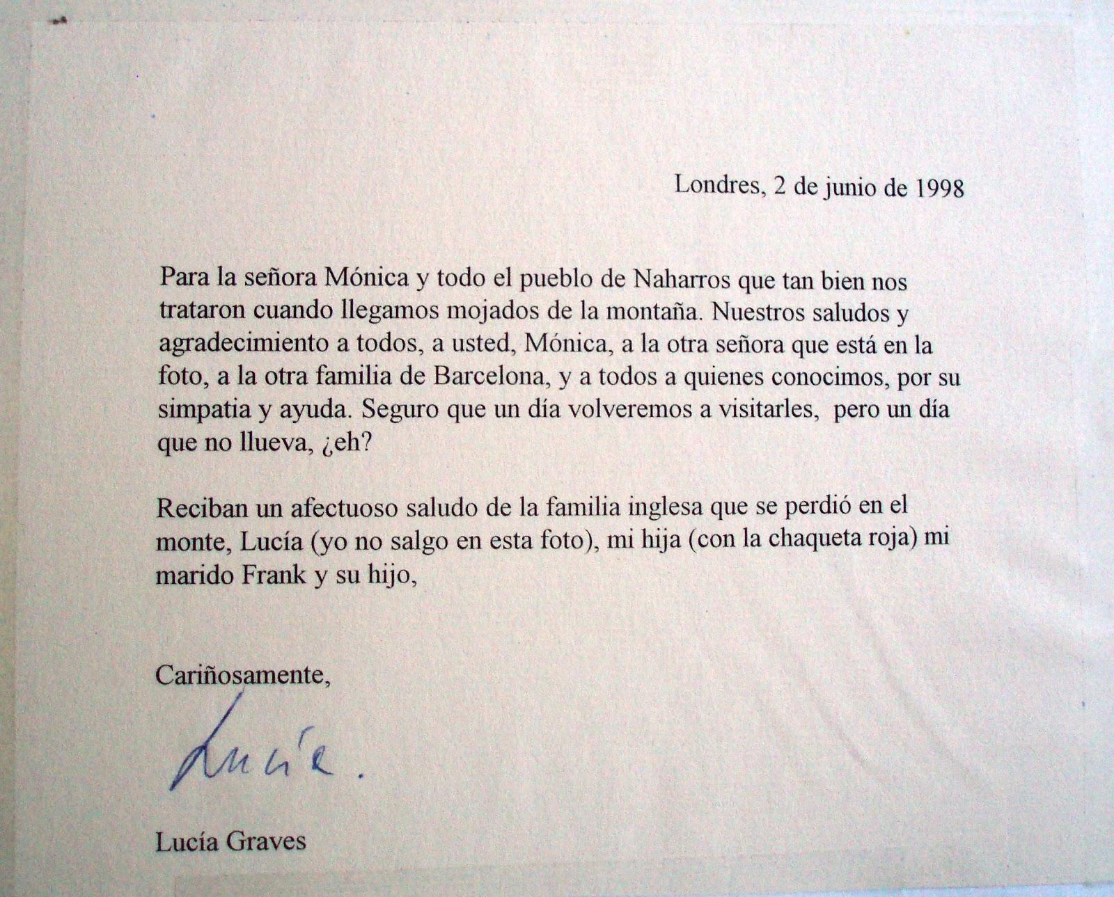 Publicado por Jose Maria Moreno en 11:44 No hay comentarios: