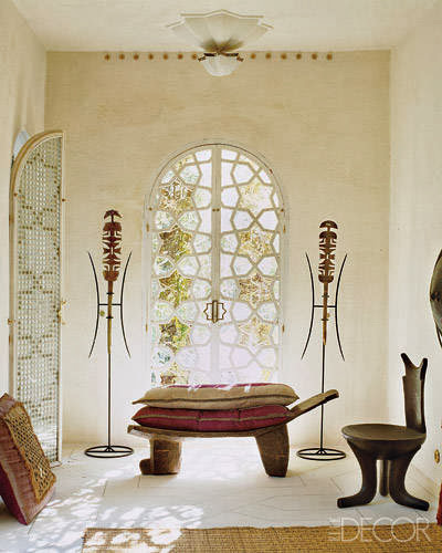 Featured home moroccan house of liza bruce the house of for House of liza
