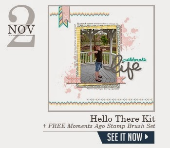 http://www.stampinup.com/ECWeb/ProductDetails.aspx?productID=133374