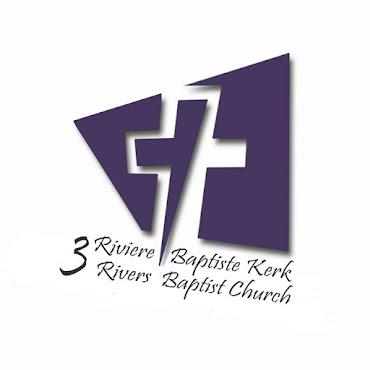 Drie Riviere Baptiste Kerk