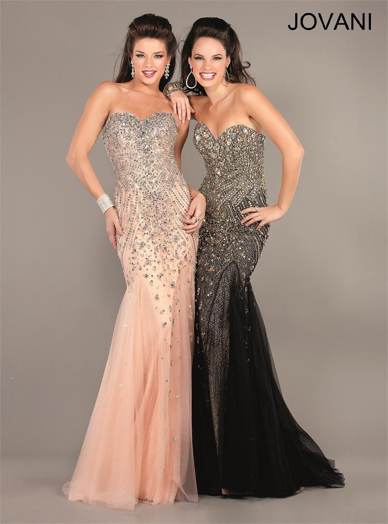 The dress express fall river ma - Jovani Prom Dresses Gowns Something To Die For