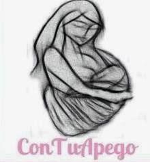ConTuApego