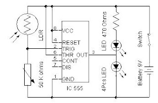 Low Voltage Timer Switch in addition Air Horn Wiring Diagram moreover Question Findshop 25 also H3font Color0000ffhow To Wire Navigation Lights Spdt P 85013 besides Wiring Diagram For 12 Volt Relay 5 Pin. on auto light switch wiring diagram
