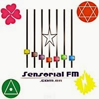 Rádio Sensorial FM: