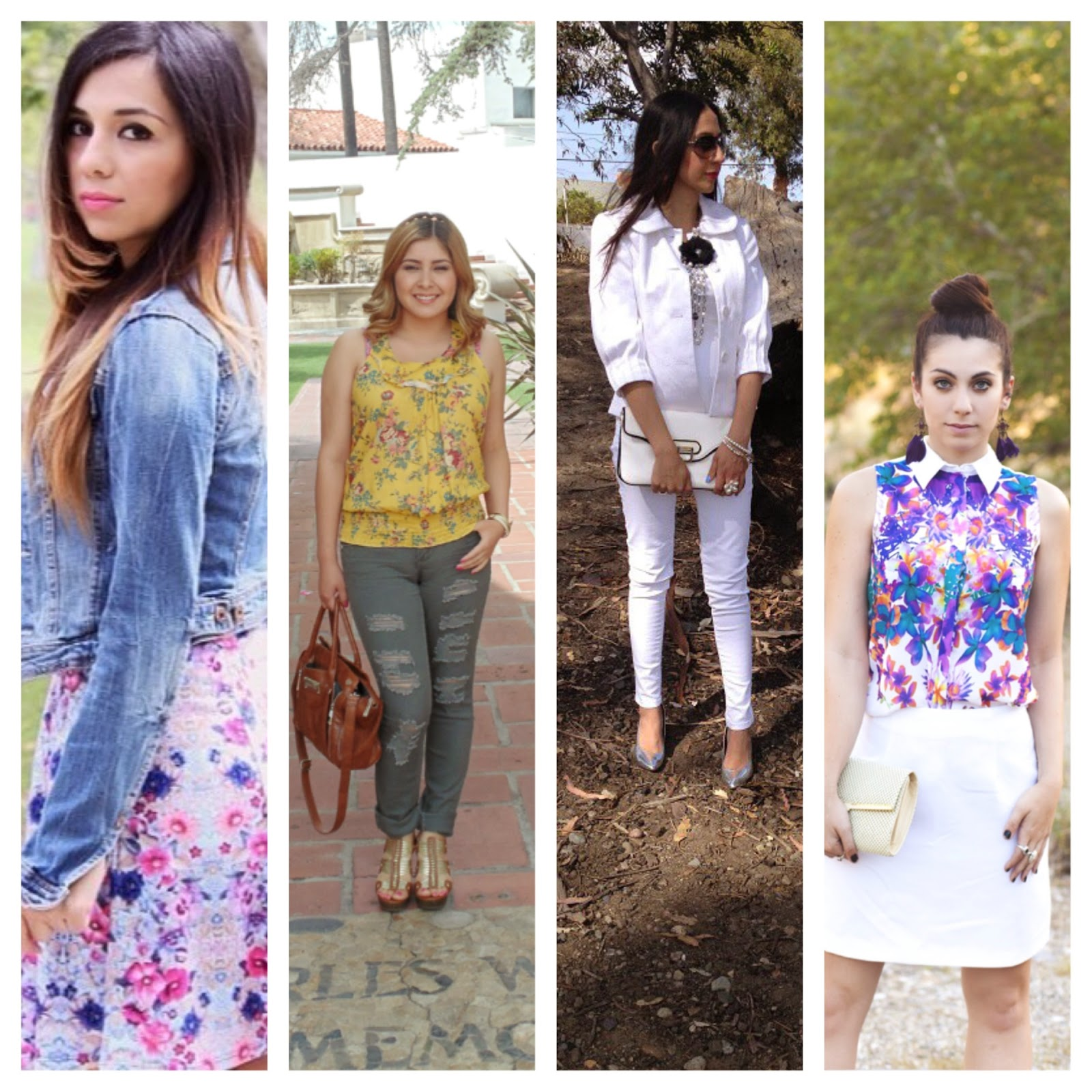 Playing-Around-In-Spring-Trends