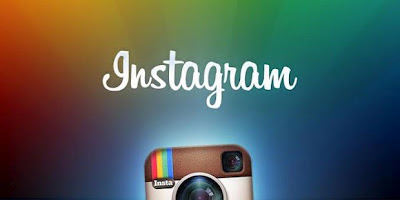 Instagram services down after eastern U.S storms