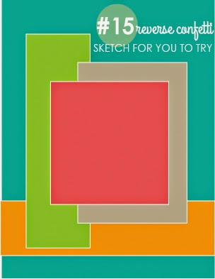 http://reverseconfetti.com/2014/08/01/sketch-for-you-to-try/