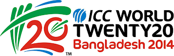 ICC T20 World Cup 2014 Live Streaming