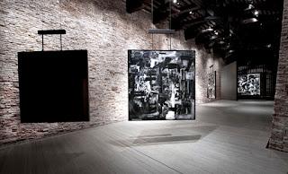 Fondazione Vedova Venezia