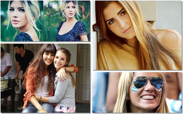 http://3.bp.blogspot.com/-DNQEJFIIZYM/VdsIltWHGiI/AAAAAAAAMG4/2BSOTrN_M3Y/s1600/Argentinian-Girls.jpg
