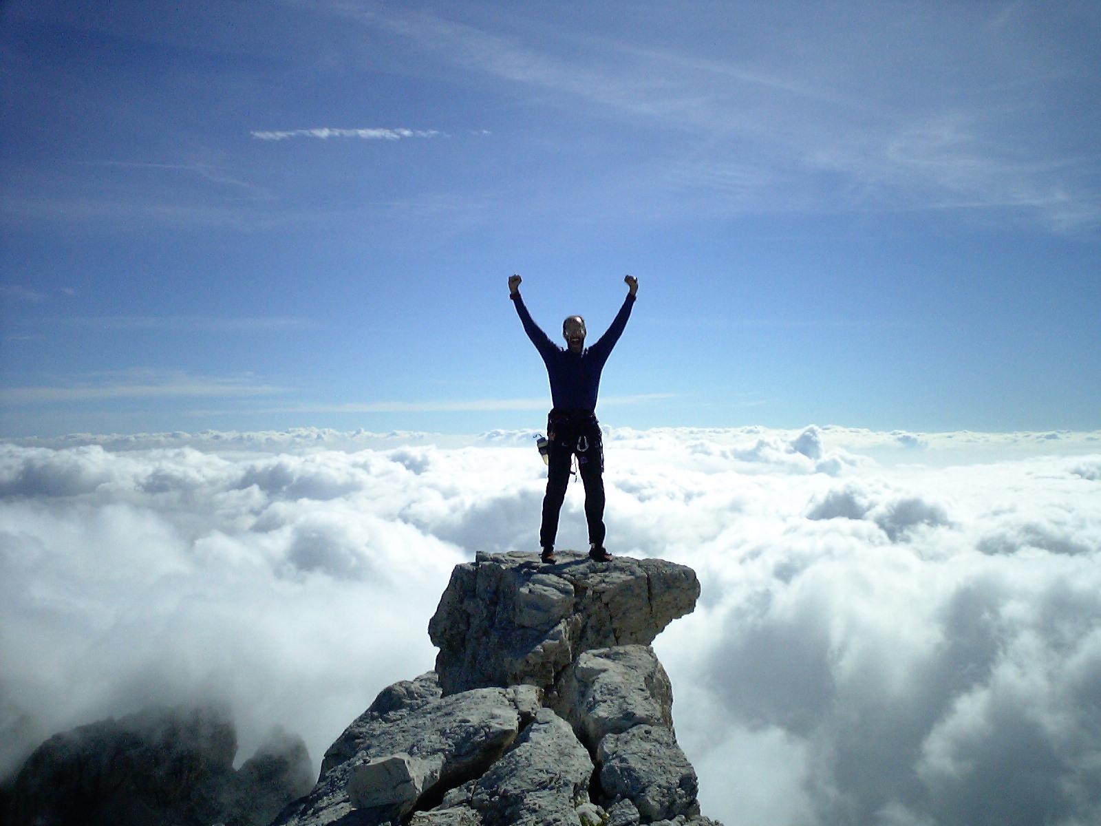 positive thinking motivation hope keeps you always stay happy positive motive