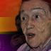 Fallece Ángeles García-Madrid ex-presa de Ventas y veterana antifascista