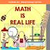 Xu hướng kết nối toán học với cuộc sống