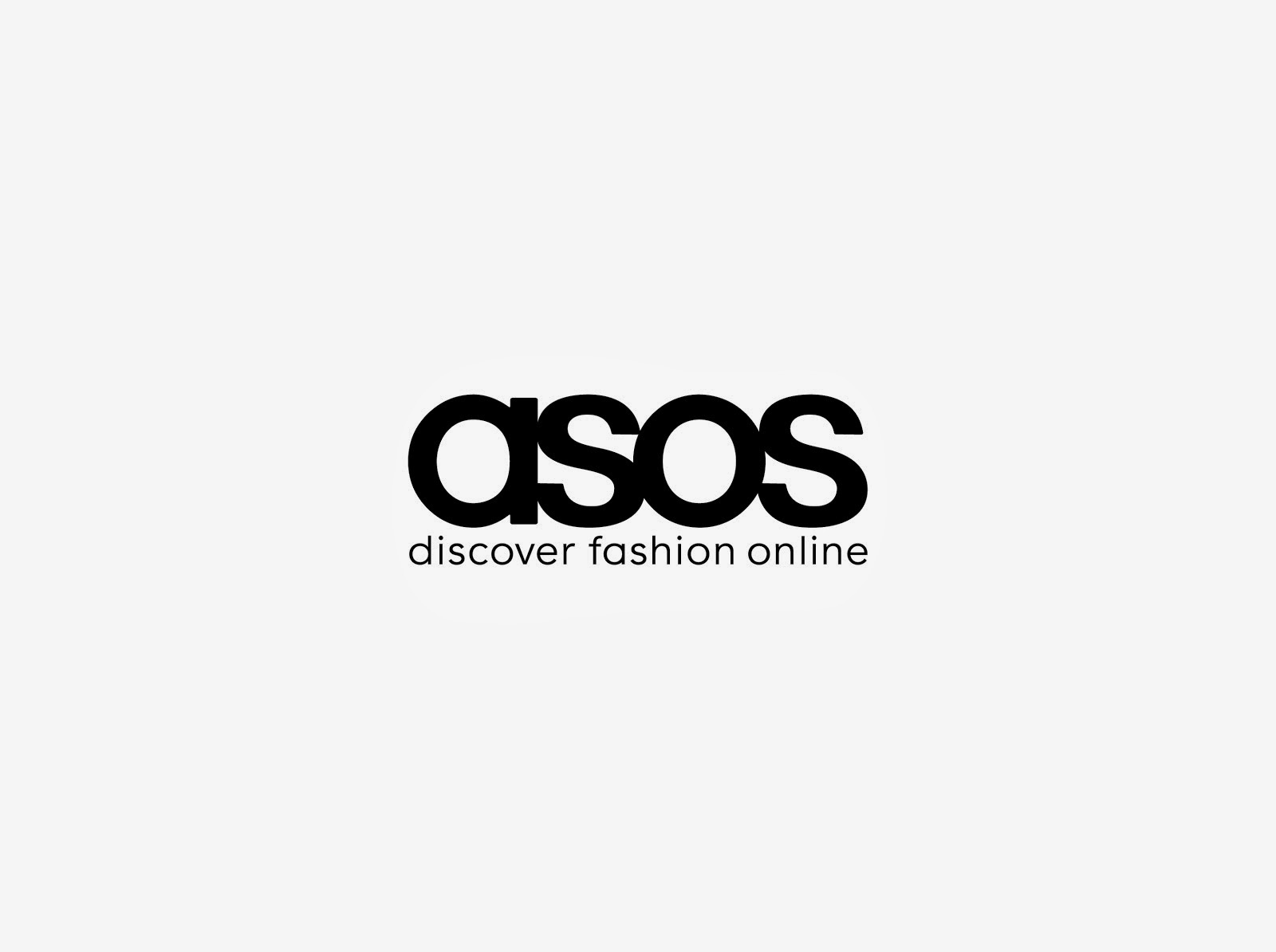my favourite shopping destinations