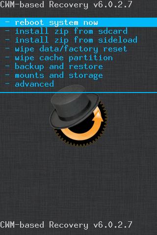 device-2013-01-13-111728_zps1961aba4+(1)