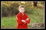 Henry, 14