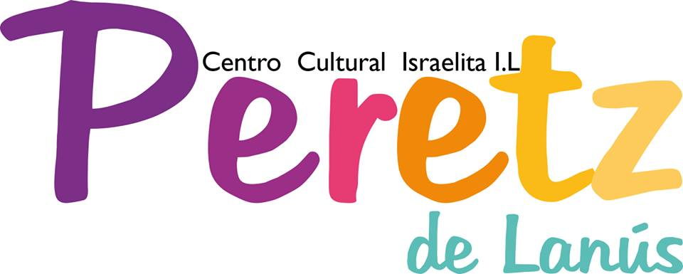 Centro Cultural Israelita Isaac León Peretz de Lanús