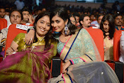 Mukunda Audio release function gallery-thumbnail-15