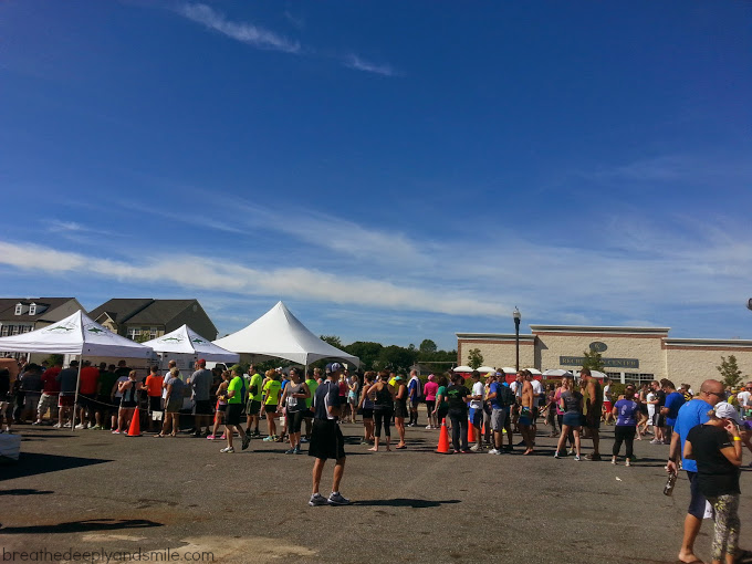 dogfish-dash-2014-race-recap-beer