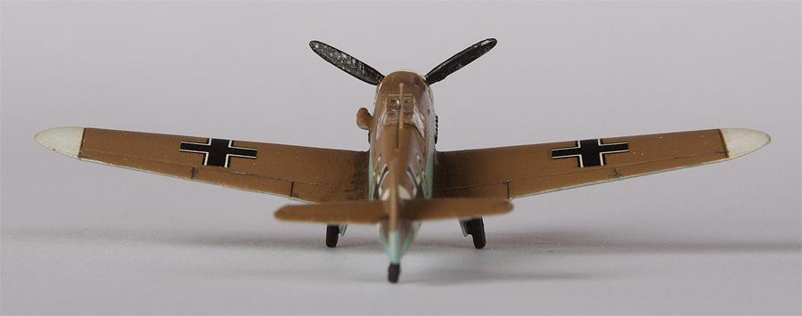 2012-10-21_Bf-109_03.jpg