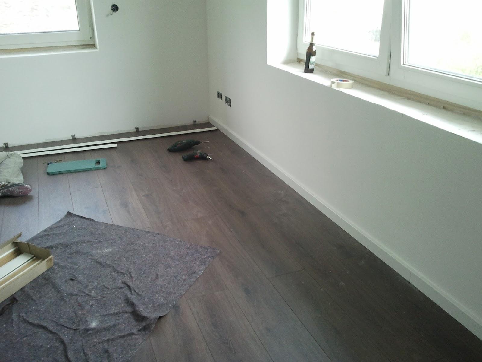 von hamburg nach neu wulmstorf ein weiterer schritt richtung umzug. Black Bedroom Furniture Sets. Home Design Ideas