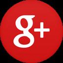Seguimi su Google +