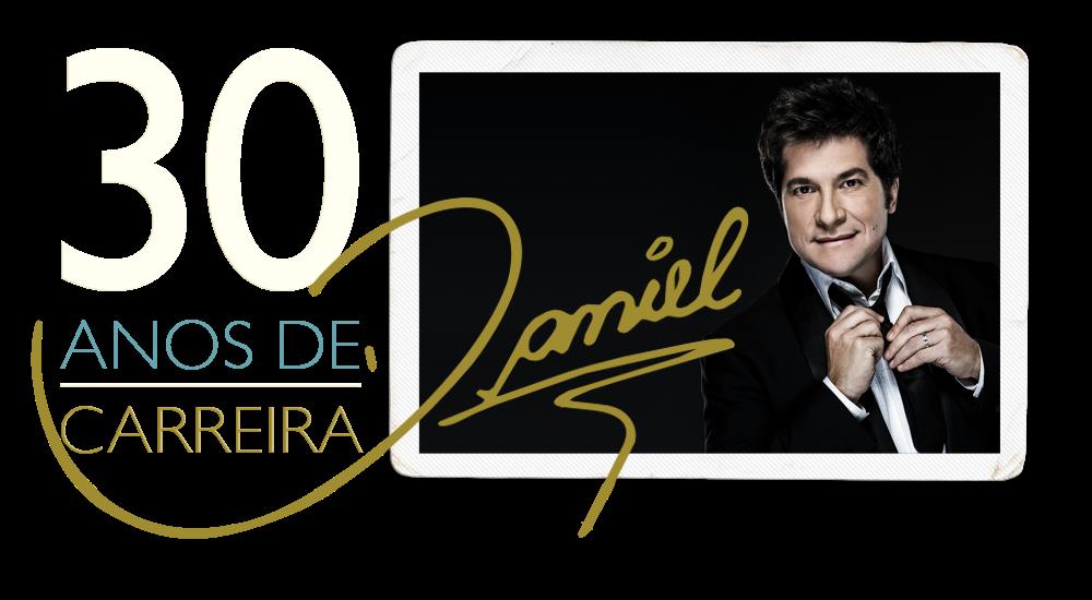 Site Oficial Do Daniel