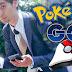 Keren ! Main Pokemon di Dunia Nyata dengan Pokemon Go Yang Akan Rilis Tahun Ini