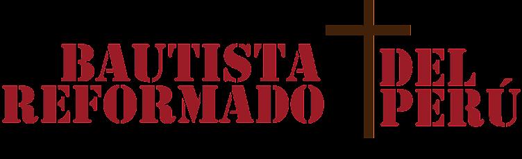 Bautistas Reformados del Perú