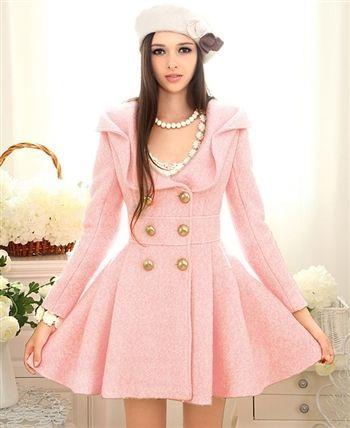 Nunca_es_demasiado_Rosa_The_Pink_Graff_019