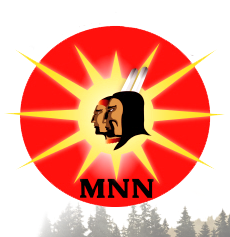 Mohawk Nation News 'Guns, Guns, Guns'