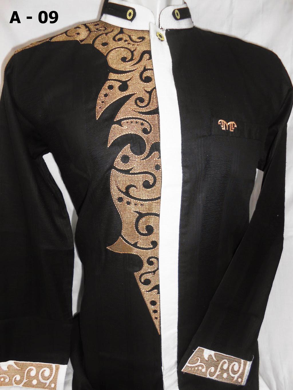 Jualan Baju Raya 2014