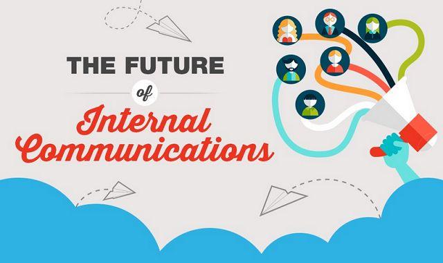 internal and external communication of airtel View bharti banwari's profile on linkedin currently i lead the corporate and internal communications at bharti airtel gujarat.