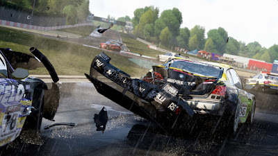 Project Cars Game Free For PC Full Version