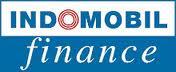Lowongan Kerja 2013 Terbaru Februari Indomobil Finance