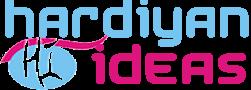 Hardiyan Ideas