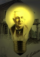 T Edison
