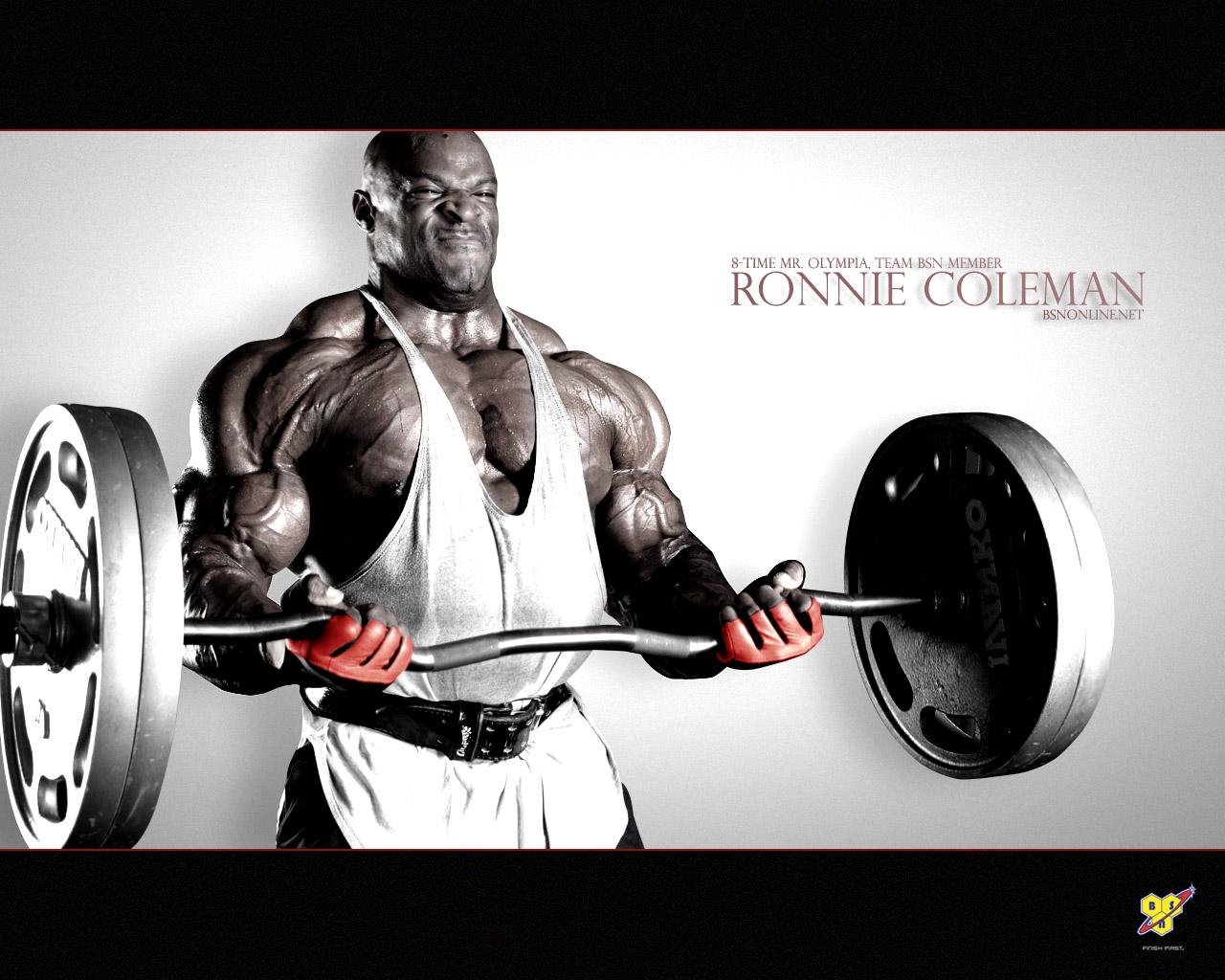 http://3.bp.blogspot.com/-DNgDraPW2h8/Tx9_dRNLn1I/AAAAAAAABPM/_njNFdZXaIg/s1600/Ronnie+Coleman.jpg