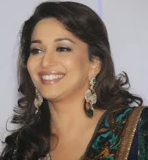 Madhuri Dixit   IMAGES, GIF, ANIMATED GIF, WALLPAPER, STICKER FOR WHATSAPP & FACEBOOK