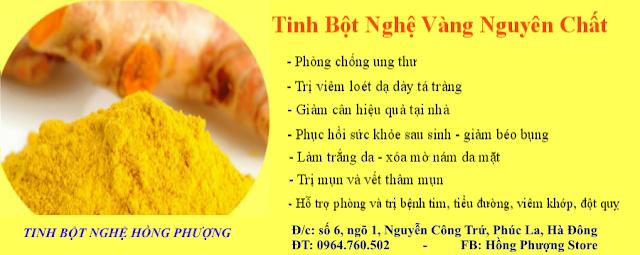 http://hongphuongstore.blogspot.com/