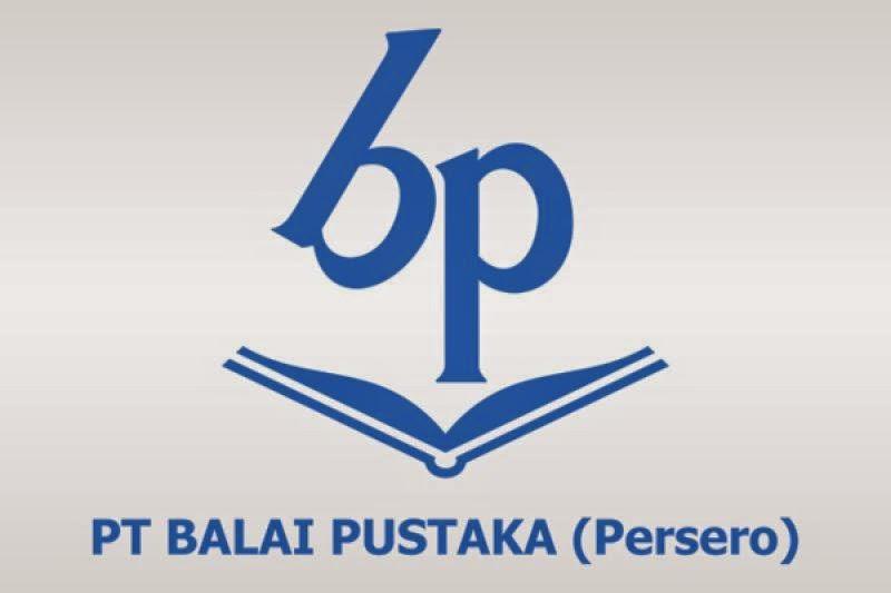 Lowongan Kerja Terbaru PT Balai Pustaka (Persero) Tahun 2015