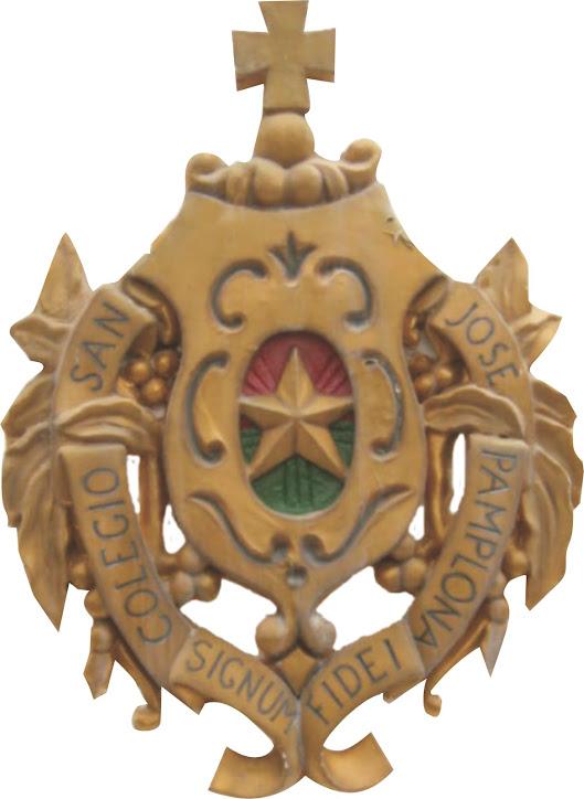 INSTITUCION EDUCATIVA COLEGIO PROVINCIAL SAN JOSE PAMPLONA