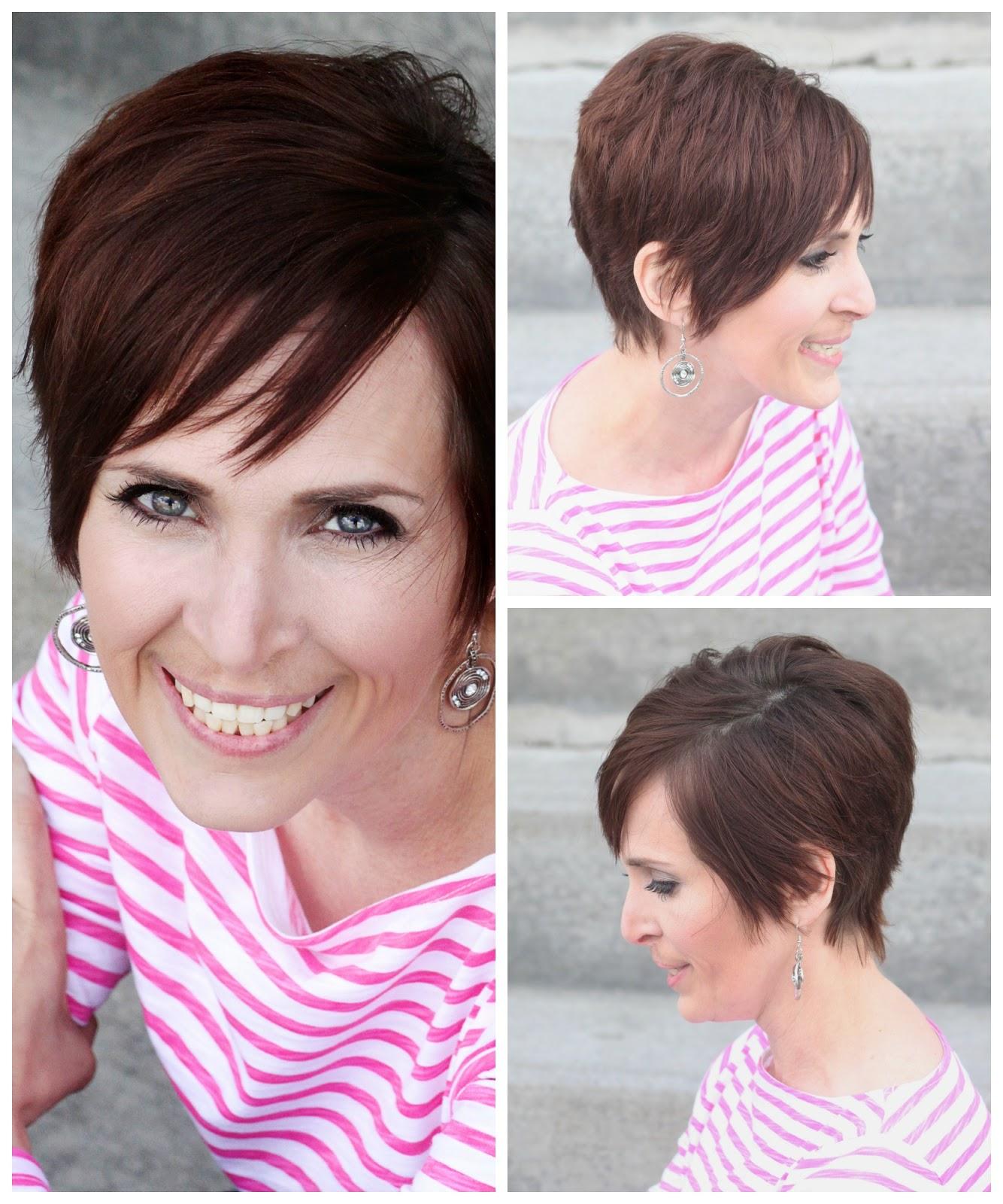 Pixie+Hair+cut.jpg