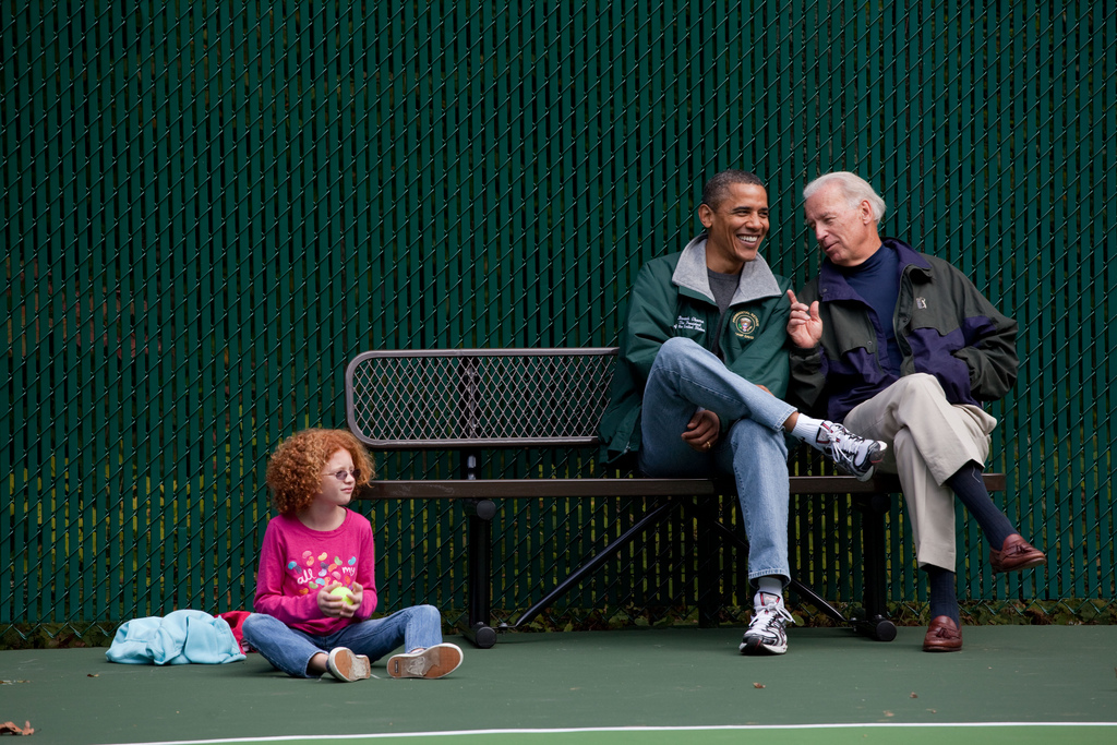 about camp david president obama at camp david. Black Bedroom Furniture Sets. Home Design Ideas