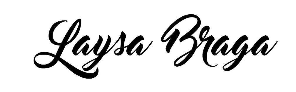 Laysa Braga
